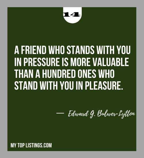 Quotes About Fake Friends 14