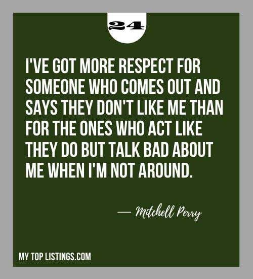Quotes About Fake Friends 24