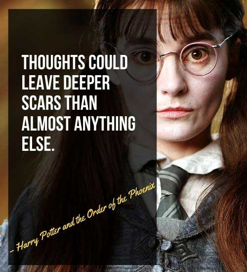 34 Best Harry Potter Quotes Will Definitely Change Your Life