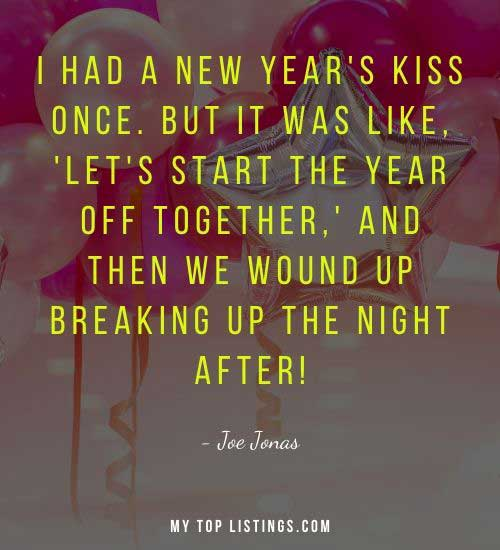 Happy New Year Quotes images 4