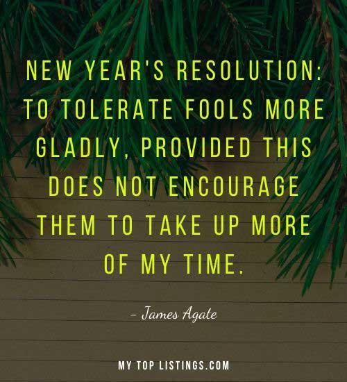 Happy New Year Quotes images 5