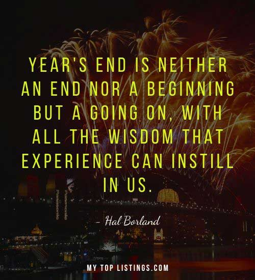Happy New Year Quotes images 9