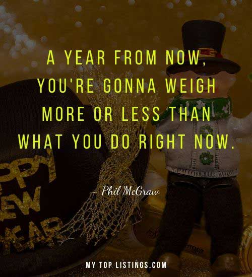 Happy New Year wishes 12