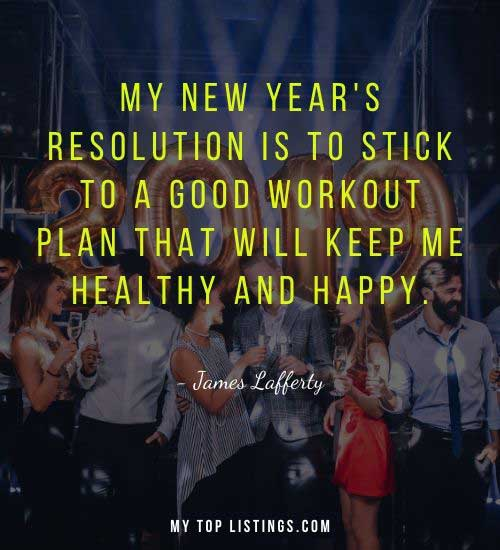 Quotes about Happy New Year 1