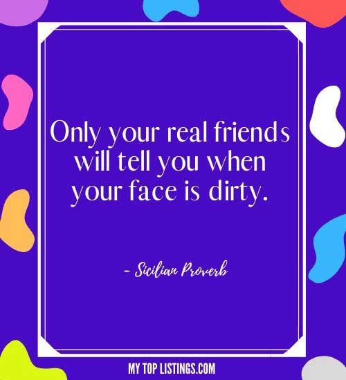 real friends quotes 29