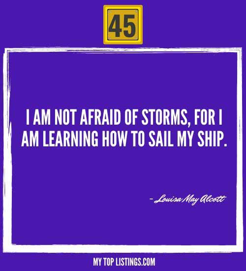 inspirational quotes about being strong 45