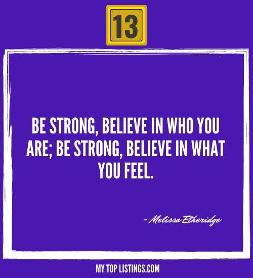 picture quotes about being strong 13