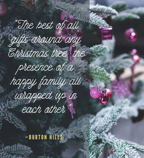 christmas Vacation Quotes 5
