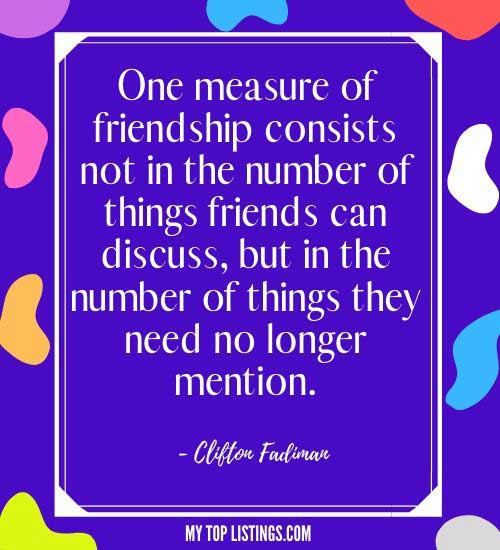true friends quotes 16