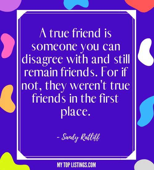 true friends quotes 20