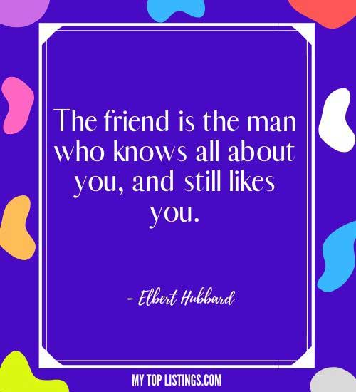 true friends quotes images 26