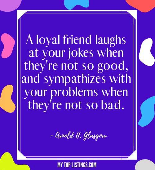 true friends quotes images 27