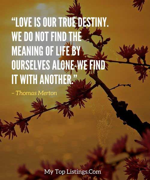 deep quotes about love and life 4