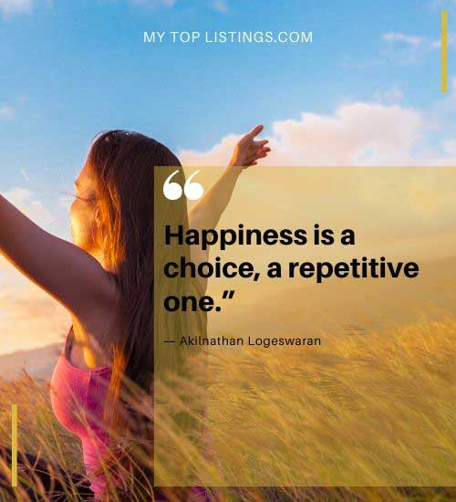quotes about enjoying life and not worrying