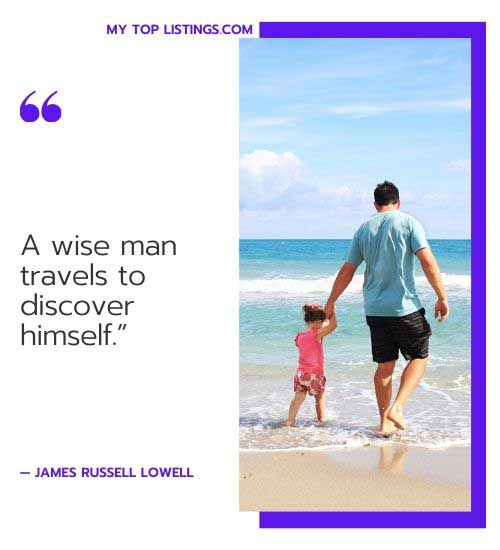 quotes about time travel