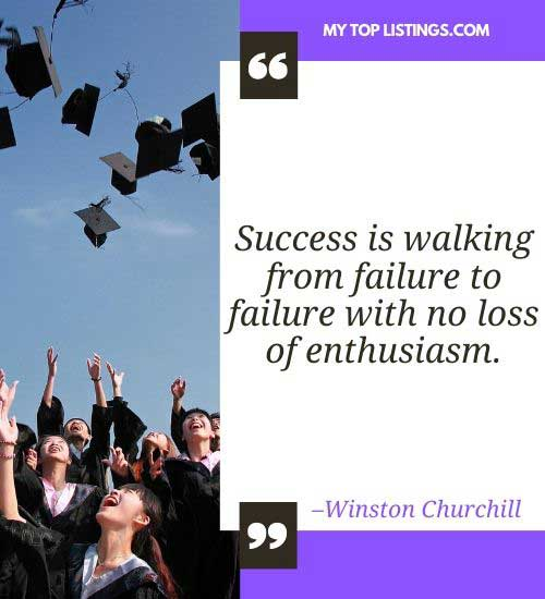motivational thoughts for students