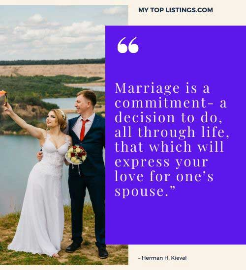 married couple quotes