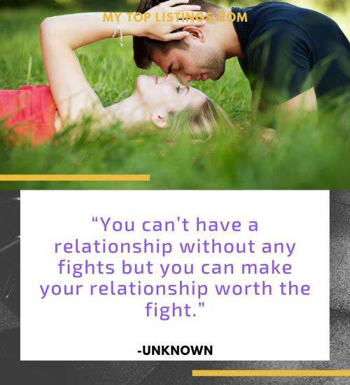 relationship advices quotes