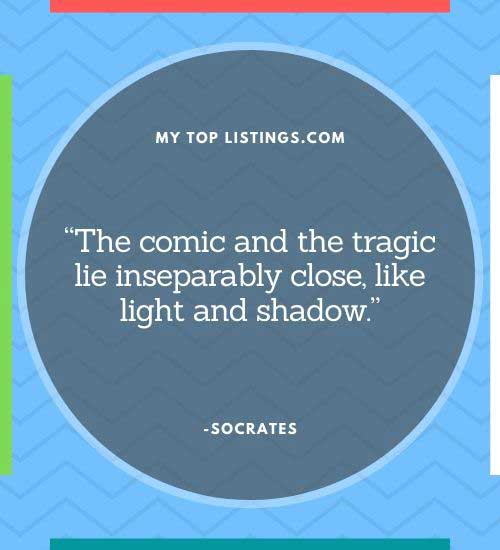 socrates quotes on love