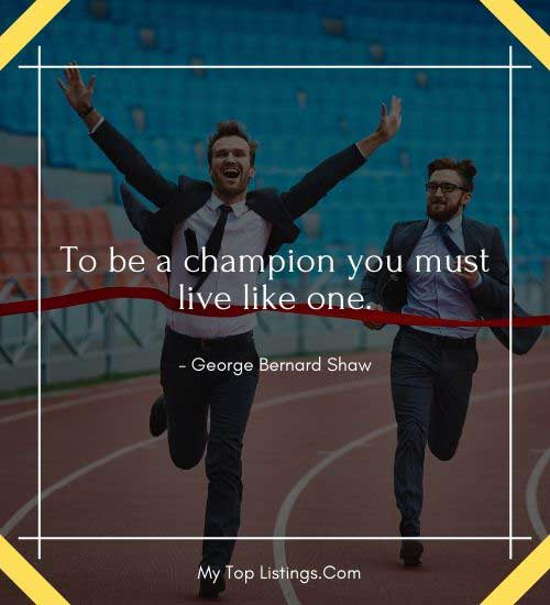 george bernard shaw quotes life