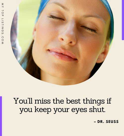 famous quotes by dr. seuss