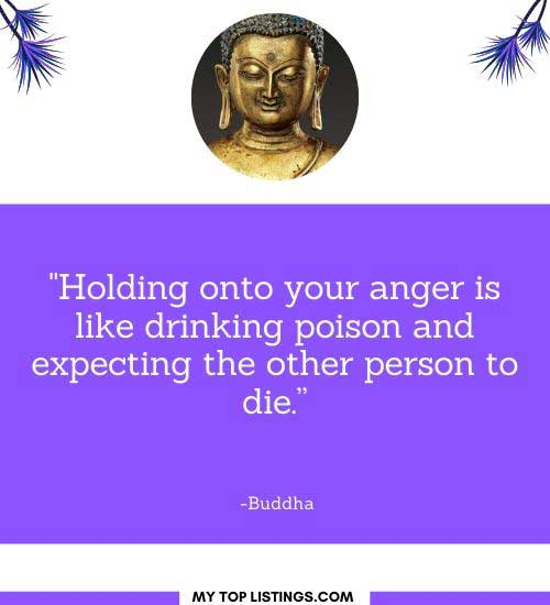 brainy quotes buddha