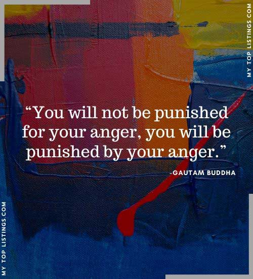 compassion quotes buddha