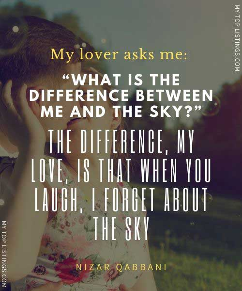 cute long relationship quotes
